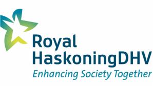 Royal Haskoning DHV (RHDHV)