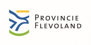 Province of Flevoland