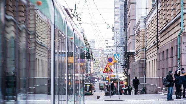 amsterdamsmartcity.com-00a1cea2aa0203c0dbc1aaad5b5184508be9e43b.jpg