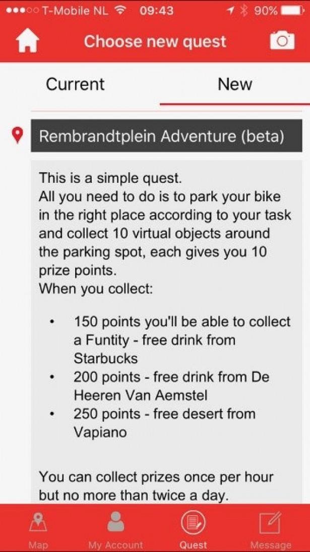 amsterdamsmartcity.com-42af445a4c8d04c72b97cfe980ada7ed8d8d30ff.jpg