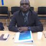 Chrioni Tshiswaka Tshilumba's picture