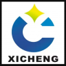 Xicheng Leyte's picture