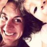 viviana cannizzo's picture
