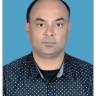Soumen Chakraborthy's picture