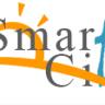SmartCity Yerevan's picture