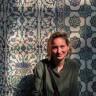 Kirsten Zeller's picture