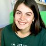 Olga Podgayna's picture