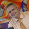 Ben Rinkel's picture