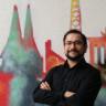Armando Martinez's picture
