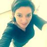 Masja Zeegers's picture