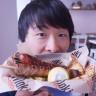 Noriyuki Oka's picture