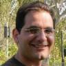Rasoul Ramezanian's picture
