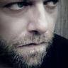 Stephan van der Hoek's picture