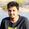 Jainam Mehta's picture