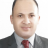 Mohamed Abouzaid's picture