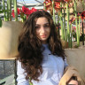 Anahit Hovhannisyan's picture
