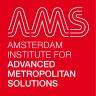 AMS Institute's picture