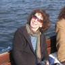 Sarah Albert's picture