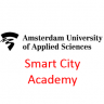 Smart City Academy's picture