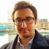 Paolo Ruffino's picture
