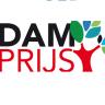 DAM Prijs Amsterdam's picture