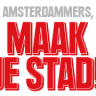 Amsterdammers, Maak Je Stad!'s picture