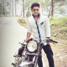 Shubham Mishra's picture