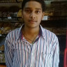 Rayadu Sunkara's picture