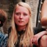 Pien Esmeijer's picture