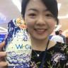 Diana Tzu-hsuan Chung's picture