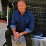 Michael Maljers's picture
