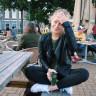 Kseniia Maliuta's picture