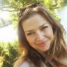 Julia Fallon's picture