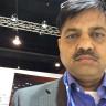 Ashish Khare's picture