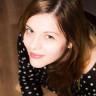 Maria Kottari's picture