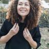 Kathleen Clark's picture