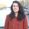 Vanessa Catalano Domínguez's picture