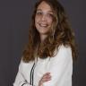 Roos Wijker's picture