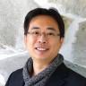 David Chen's picture