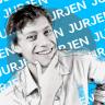 Jurjen Verhagen's picture