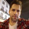 Pedro Rocha's picture