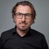 Sergej Van 't Oosten's picture