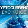 Cryptocurrency Exchange's picture