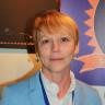 Manon den Dunnen's picture