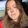Yana Verenchuk's picture