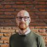Olivier Hofman's picture