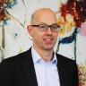 Johan van Gerven's picture