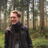 Casper Thostrup's picture