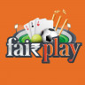 fairplay club's picture