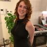 Trisha van Engelen's picture